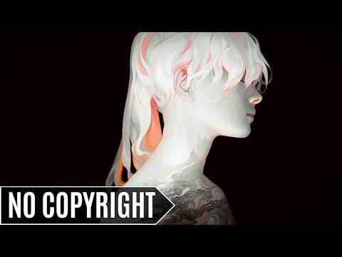 Embro X FusionError - Wonder | ♫ Copyright Free Music - UC4wUSUO1aZ_NyibCqIjpt0g