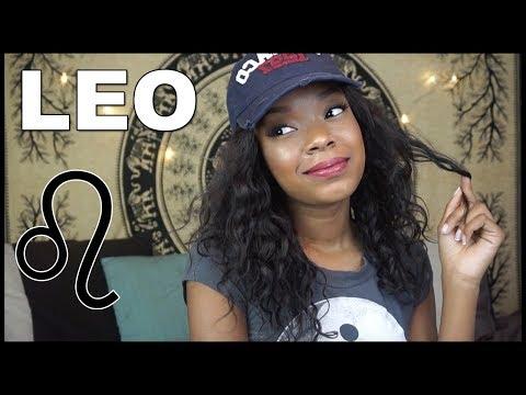10 Things to Know About a Leo! | ZODIAC TALK - UCEWrciNXyV9BiJoaWQJC2aA