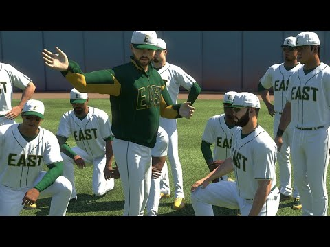 MLB The Show 18: Road to the Show New Features Explained - UCKy1dAqELo0zrOtPkf0eTMw