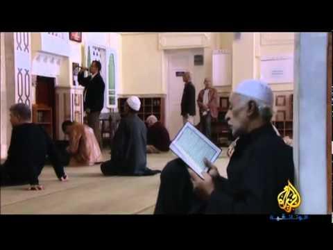 قصه حياة د مصطفى محمود العلم والايمان الجزء 2