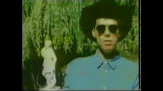 Paninaro (1986)