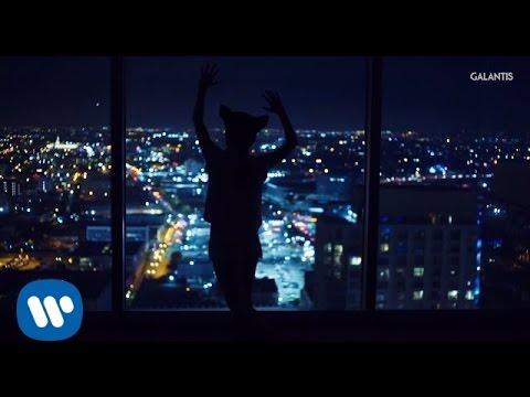 Galantis - Runaway (U & I) (Official Video) - UC0YlhwQabxkHb2nfRTzsTTA