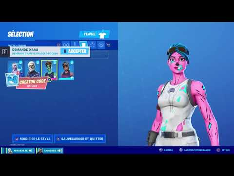 How To Uninstall Fortnite Ps4