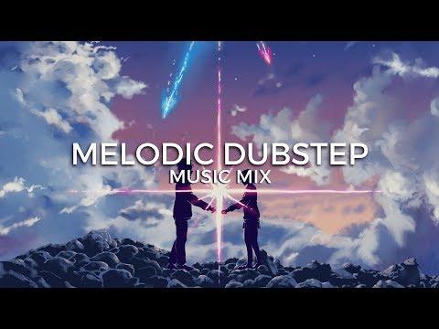 Best of Melodic Dubstep Music Mix | Future Fox - UCq3V1zZC2OsugwzeomlRsog