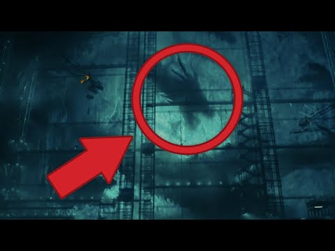 Godzilla: King of the Monsters Trailer Breakdown - All the Monsters and References Explained - UCKy1dAqELo0zrOtPkf0eTMw