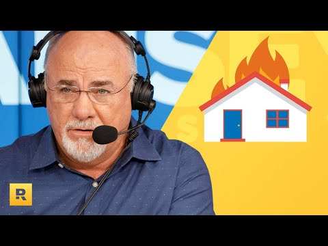 I Lost Everything in a House Fire! (What Do I Do?)