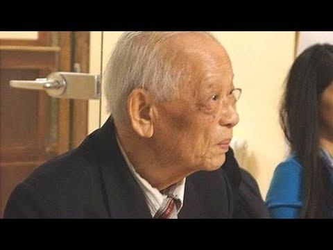 Sự kiện hai nhà bất đồng chính kiến Tô Hải và Bùi Tín qua đời