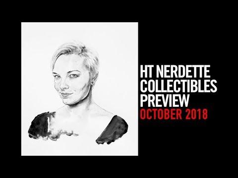 HT Nerdette - October 2018 - UCTEq5A8x1dZwt5SEYEN58Uw