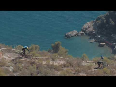 Best of Spoke Tales: Drone Moments - UC6Jx5dinzQkPwOMP-gYQgBw