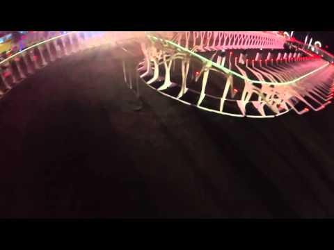 Voici la plus grande course de drones au monde à Dubaï... (World Drone Prix) - UCpPXFZEqZjrw7NJus73tBWQ
