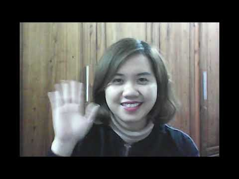 TEFL Review from Student Van Anh