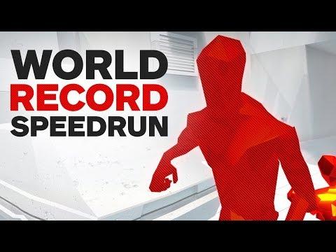 VR Speedrunning Is Insane to Watch, but Impressive! - UCKy1dAqELo0zrOtPkf0eTMw