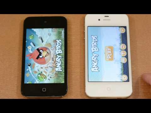 iPhone 4S vs iPod touch 4G - UCXGgrKt94gR6lmN4aN3mYTg