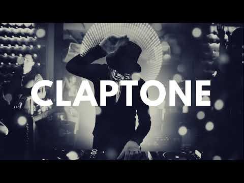 Claptone - 1Live DJ Session (10.09.2017) - UCV6iehjdZaJZ5u45yDUJ0jg