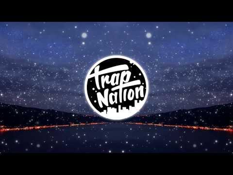 Jetta - I'd Love to Change the World (Matstubs Remix) - UCa10nxShhzNrCE1o2ZOPztg