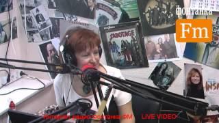 Ольга Шорохова - Бросаем курить в прямом эфире!