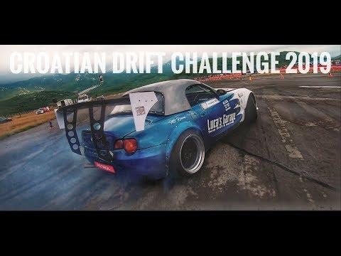 Croatian Drift Challenge 2019 // Grobnik - UCi9yDR4NcLM-X-A9mEqG8Hw