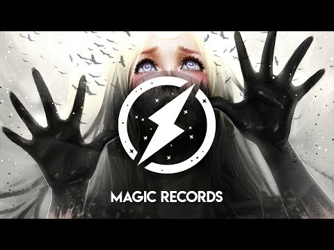 RYVN - All The Time (Magic Release) - UCp6_KuNhT0kcFk-jXw9Tivg