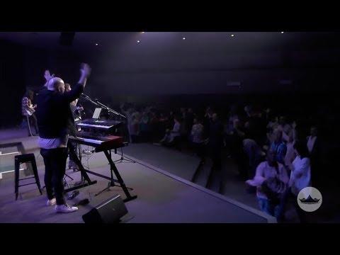 Sunday Morning Worship  10.27.19