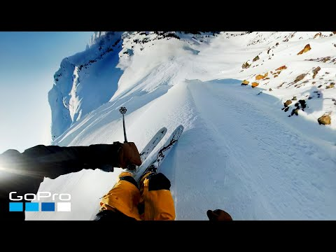 GoPro: Getting the Shot | B.C. Backcountry in 4K - UCqhnX4jA0A5paNd1v-zEysw