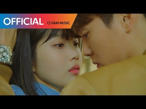 I'm Ok (Feat. Lee Hyun Woo) [OST. The Liar and His Lover]