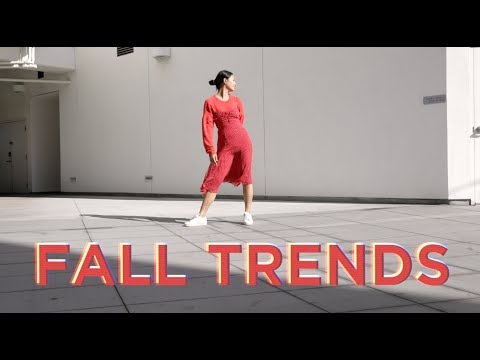 Top Fall Trends of 2018 🍁 | Chriselle Lim - UCZpNX5RWFt1lx_pYMVq8-9g