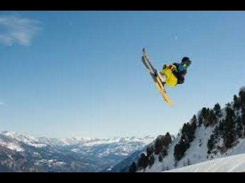 Ski Jumping World Cup - Hinzenbach (AUT) ~ LIVE
