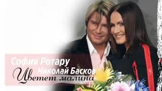"""София Ротару и Николай Басков - """"Цветет малина"""" (2003)"""