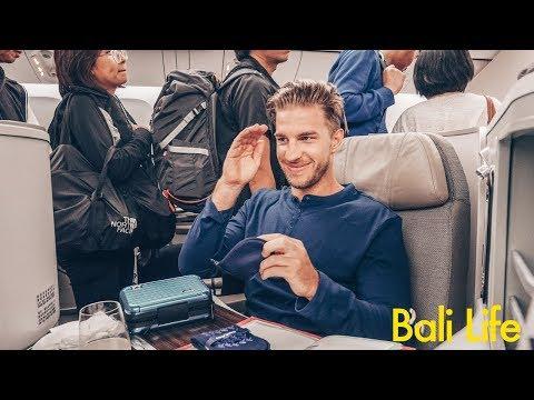 Leaving Bali in Business Class - UCd5xLBi_QU6w7RGm5TTznyQ