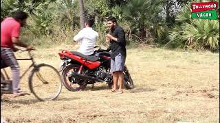 Must Watch!  Latest Funny Videos 2018   Best Latest Funny Videos   Tollywood Nagar