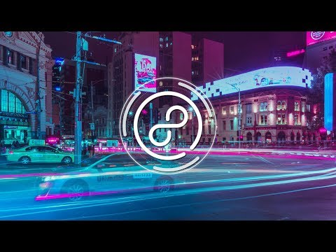Steve Void & TELYKast - Comfortable (Jasper Dietze Remix) - UC3xS7KD-nL8dpireWEUIxNA