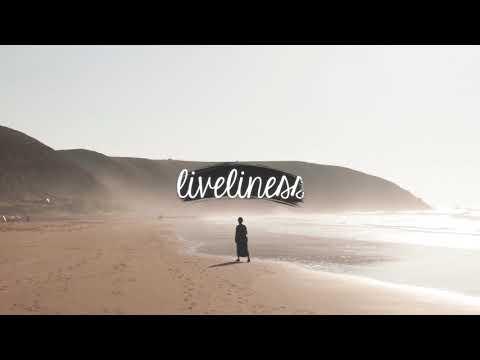 Watson - Broken Love - UC-vU47Y0MfBiqqzRI3-dCeg