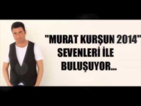 Murat Kurşun Ankara'nın Trenleri