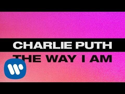 Charlie Puth - The Way I Am [Official Lyric Video] - UCwppdrjsBPAZg5_cUwQjfMQ