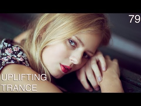 ♫ Emotional Uplifting Trance Mix 2019 l September l Episode #079 - UCKoHpsU_gexNJSDgem6tH0Q