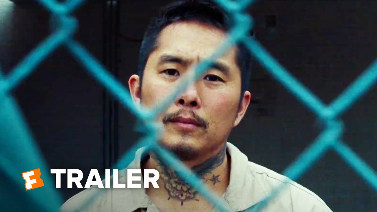 Blue Bayou Trailer #1 (2021)   Movieclips Trailers