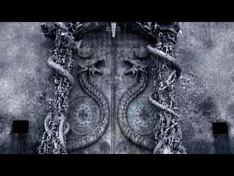 The Mysterious SEALED Temple Door NO ONE Can Open: Last Door of Padmanabhaswamy - UCxo8ooAqXiObjuaIy10ud0A