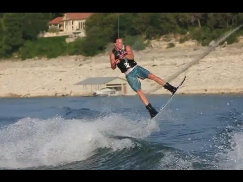 How to do Heelside Frontside Off Axis 720 - Wakeboarding - UCTs-d2DgyuJVRICivxe2Ktg