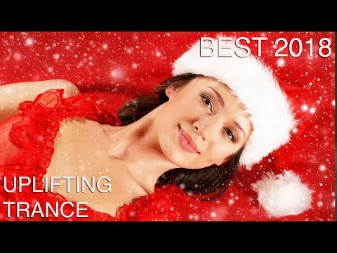 ♫ Best Uplifting & Emotional Trance Mix l Best Of 2018 l New Year Mix - UCKoHpsU_gexNJSDgem6tH0Q