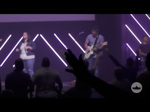 Sunday Morning Worship  7.14.19