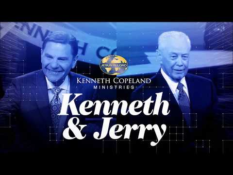 Receive your abundant harvest at the 2019 Kenneth Copeland Branson Victory Campaign