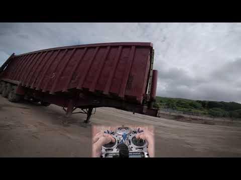 Kireger 220 Stick Cam Close pinch - UCfvZpX3LnTVu3GhKj4IWz-Q