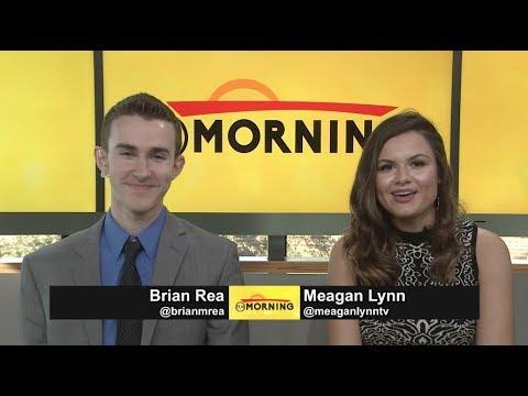 ELN Morning: Full Broadcast | November 29, 2018