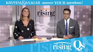 #RisingQs: Has media criticism affected industry relationships?