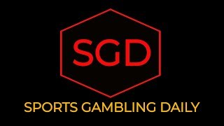 MLB Picks Today August 17 MLB PREMIUM PLAYS DODGERS Winning Edition ,  8-17-19 Sports Gambling Daily
