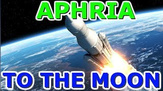 Aphria And Aurora On Fire Thanks To APHA Earnings - Will Aphria Purchase Canntrust ? 2019 Stock