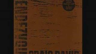 Craig David - Rendezvous (Blacksmith RnB Re-Rub)