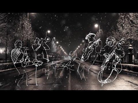 New York Jazz Lounge - Merry Christmas - UCLue5AhDOIpePYzlc3rOVVQ