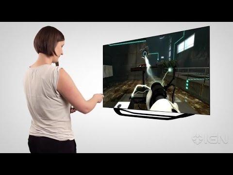 The STEM System - Modular Motion Tracking System - UCKy1dAqELo0zrOtPkf0eTMw