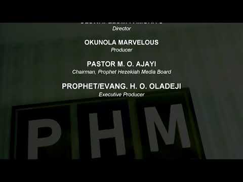 MORNING PRAYER WITH PROPHET HEZEKIAH OLADEJI   19TH JUNE, 2021.